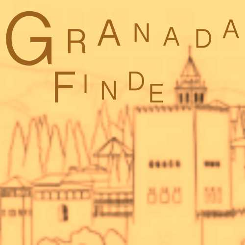 granadafinde.com