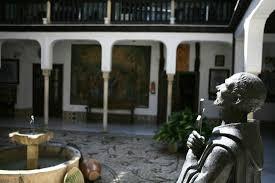 Museo de San Juan de Dios